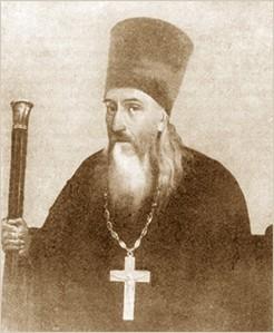 Александр Чагринский